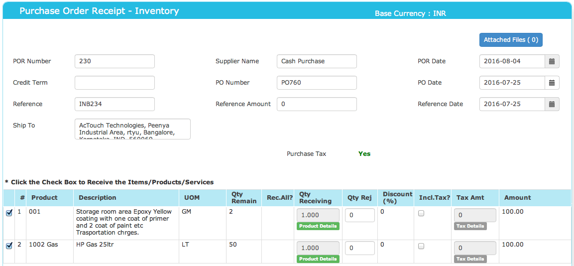 POR-InventoryUpper