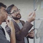 Sales Capability Matrix