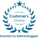 Customer's Choice Award