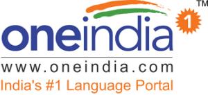 OneIndia.com